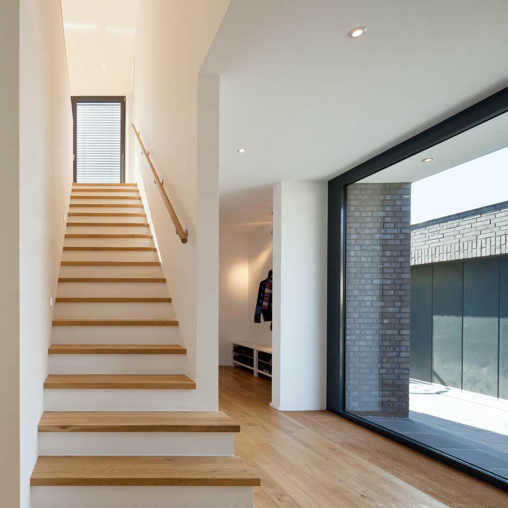 kinderreich architekten eppinger kiiskinen d sseldorf. Black Bedroom Furniture Sets. Home Design Ideas